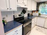 116 77th Ave - Photo 2