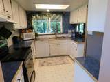 116 77th Ave - Photo 3