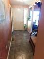 116 77th Ave - Photo 5