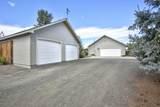 14112 Cottonwood Canyon Rd - Photo 13