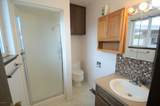 215 56th Ave - Photo 10