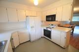 215 56th Ave - Photo 4