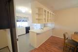 215 56th Ave - Photo 5