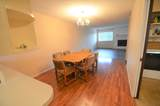 215 56th Ave - Photo 6