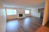 215 56th Ave - Photo 7