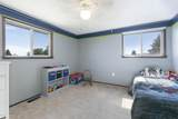 408 63rd Ave - Photo 10