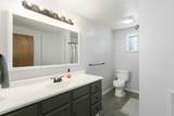 408 63rd Ave - Photo 12