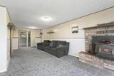 408 63rd Ave - Photo 14