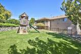 408 63rd Ave - Photo 18