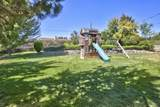 408 63rd Ave - Photo 19