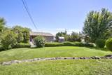 408 63rd Ave - Photo 20