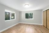 417 34th Ave - Photo 10