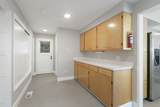 417 34th Ave - Photo 12