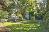 417 34th Ave - Photo 14