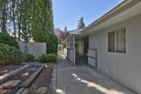 417 34th Ave - Photo 16