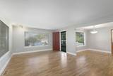 417 34th Ave - Photo 2