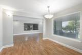 417 34th Ave - Photo 4