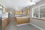 417 34th Ave - Photo 8