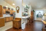 5612 Maclaren Ave - Photo 12