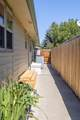 5612 Maclaren Ave - Photo 26