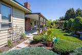 5612 Maclaren Ave - Photo 31