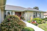 5612 Maclaren Ave - Photo 4