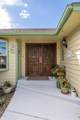 5612 Maclaren Ave - Photo 5