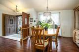 5612 Maclaren Ave - Photo 6