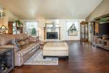 5612 Maclaren Ave - Photo 8