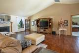 5612 Maclaren Ave - Photo 9