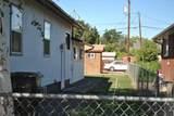 814 Jefferson Ave - Photo 2