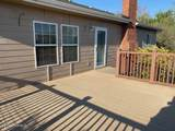 5412 Morningside Dr - Photo 16