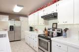 802 51st Ave - Photo 11