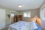 802 51st Ave - Photo 12