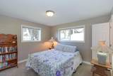 802 51st Ave - Photo 13