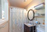 802 51st Ave - Photo 14