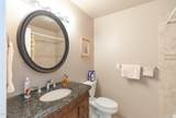 802 51st Ave - Photo 16