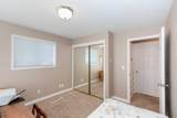 802 51st Ave - Photo 17