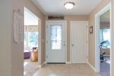 802 51st Ave - Photo 3
