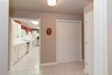 802 51st Ave - Photo 8