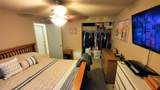 1010 79th Ave - Photo 11