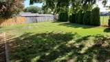 1010 79th Ave - Photo 15