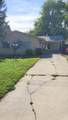 1010 79th Ave - Photo 2