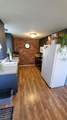 1010 79th Ave - Photo 4
