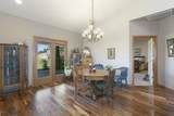 10 96th Ave - Photo 10
