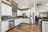 10 96th Ave - Photo 12