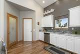 10 96th Ave - Photo 14