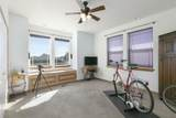 10 96th Ave - Photo 17