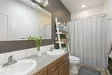 10 96th Ave - Photo 19