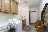 10 96th Ave - Photo 20